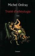 Lectures recommandées Atheologie