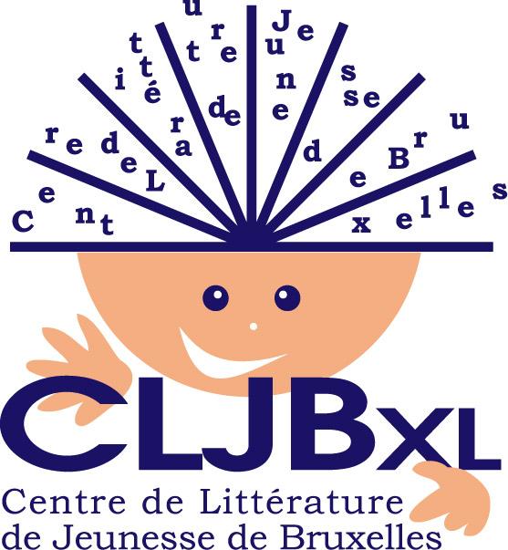 de littérature de jeunesse de Bruxelles - plus d'informations